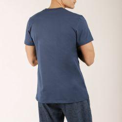 E20K-21M101 , Pánské tričko