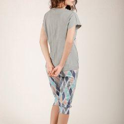 E20K-22P102 ,Dámské pyžamo DISNEY