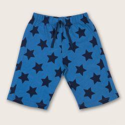 E20K-43P101 , Chlapecké pyžamo DISNEY