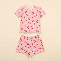 E20K-44P103 , Dívčí pyžamo