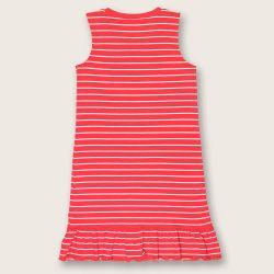 E20K-44X101 , Dívčí noční košile