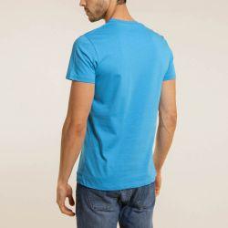 E20K-51M102 , Panské tričko