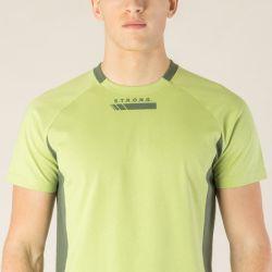 E20K-71M103 , Pánské tričko