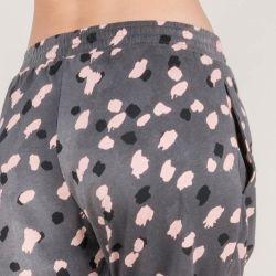 E20K-72D105, Dámské pyžamové kalhoty