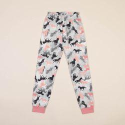 E20K-74P102, Pyžamo pro dívky