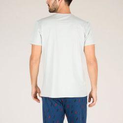 E20K-81M101, Pánské tričko