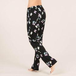 E20K-82D101, Damské pyžamové kalhoty