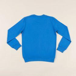E20K-83P101, Dětská pyžama