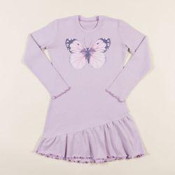 E20K-84X101, Dětská noční košile