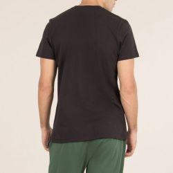 E20K-91M101, Pánské tričko DISNEY