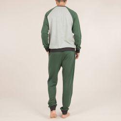 E20K-91P101, Pánské pyžamo