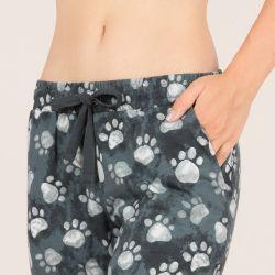 E20K-92D101, Damské pyžamové kalhoty