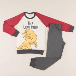 E20K-93P102, Chlapecké  pyžamo DISNEY