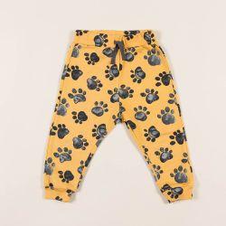 E20K-95D102, Chlapecké pyžamové kalhoty