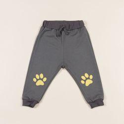 E20K-95D103, Chlapecké pyžamové kalhoty