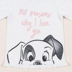 E20K-96N101, Dětské tričko DISNEY
