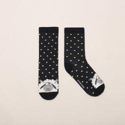 E20T-112C102 , Dámské ponožky