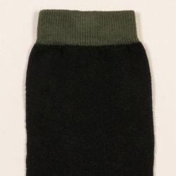 E20T-11C102, Pánské ponožky