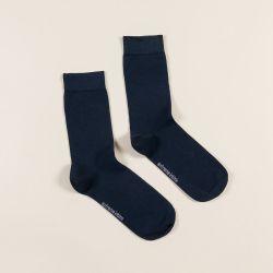 E20T-11C105, Pánské ponožky
