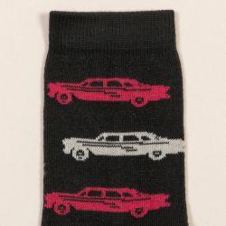 E20T-73C101, Chlapecké ponožky