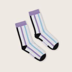 E20T-82C103, Dámské ponožky