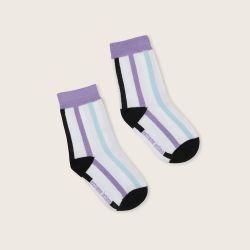 E20T-84C102, Dětské ponožky