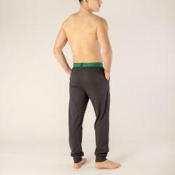 E21K-11D101 , Pánské pýžamové kalhoty