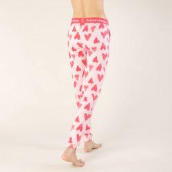 E21K-12D101 , Dámské pyžamové kalhoty