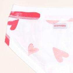 E21K-14S102 , Dívčí kalhotky