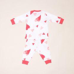 E21K-16P102 , Dětské pyžamo