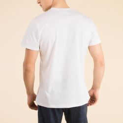 E21K-21M101 , Pánské tričko DISNEY