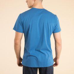 E21K-21M102 , Pánské tričko DISNEY