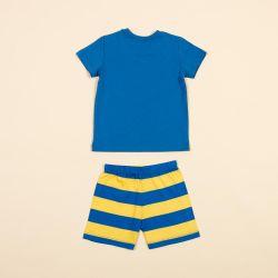 E21K-25P101 , Dětské pyžamo DISNEY