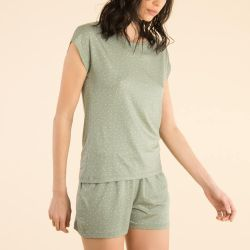 E21K-32P103 , Dámské pyžamo