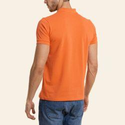 E21K-51M105 , Panské tričko