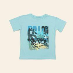 E21K-53M101 , Chlapecké tričko