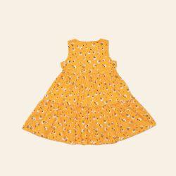E21K-54E101 , Dívčí šaty