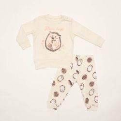 E21K-76P101 , Dětské pyžamo