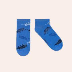 E21T-12C104 , Dámské kratké ponožky