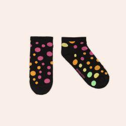 E21T-22C102 , Dámské  krátké ponožky