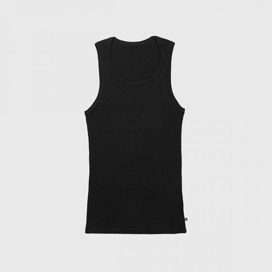 E15B-11A101 , Pánské tričko
