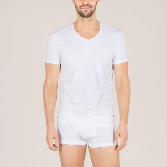 E15B-11M103 , Pánské tričko