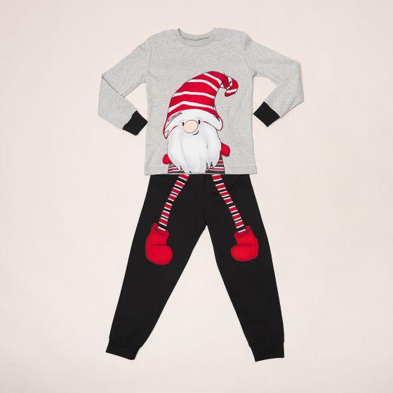 E20K-123P101 , Chlapecké pyžamo