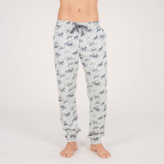 E20K-71D101, Pánské pyžamové kalhoty