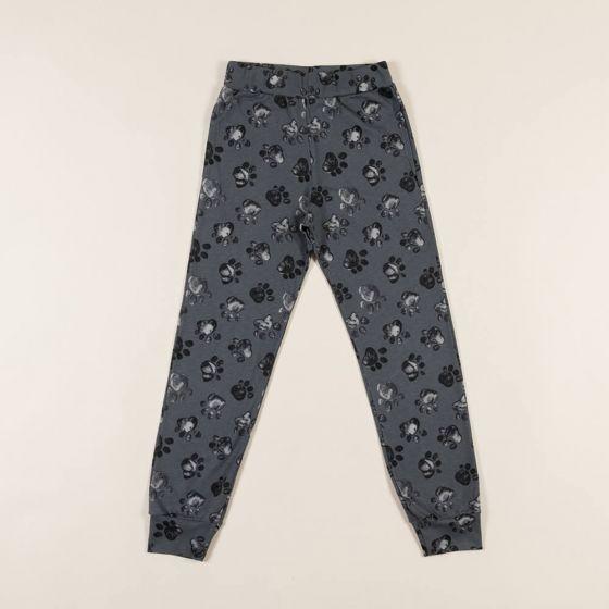 E20K-93D101, Chlapecké pyžamové kalhoty