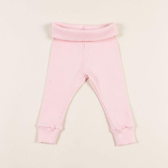 E20K-96D101, Pyžamove kalhoty pro holčičky