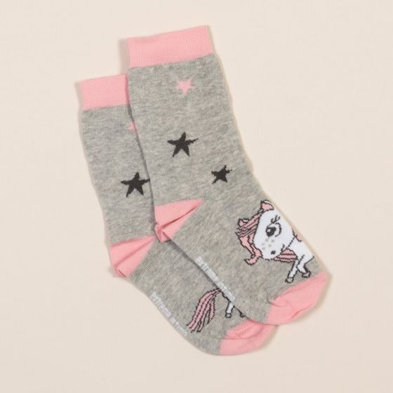 E20T-74C101, Dětské ponožky