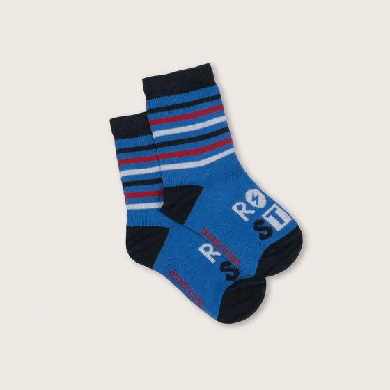 E20T-83C102, Chlapecké ponožky