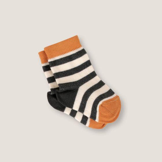 E20T-95C103, Dětské ponožky