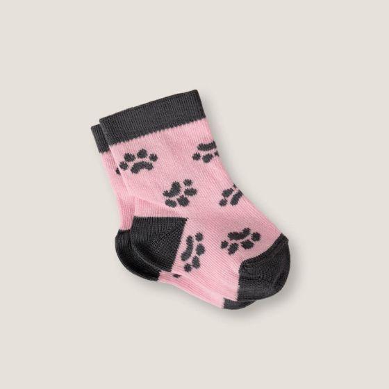 E20T-96C102, Dětské ponožky